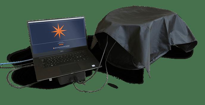 SOL_Tent_PC